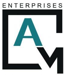 Amc Enterprise